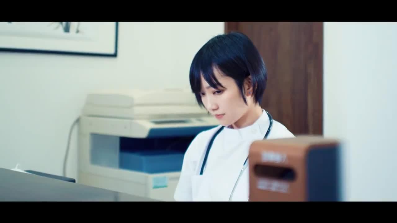 FujiFilm様+CALNEO Xairプレゼン動画