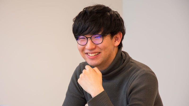 GMOメイクショップ株式会社の長田様