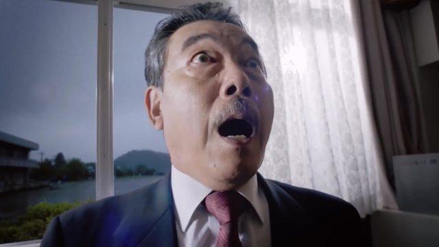 「荒野行動(学校編)」SNS用プロモーション動画