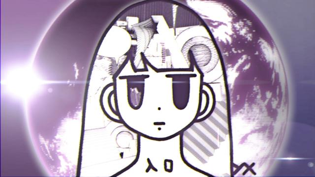 """相対性理論「NEO-FUTURE」 / Soutaiseiriron – """"NEO-FUTURE"""""""