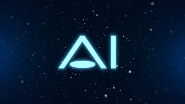 内視鏡検査支援型人工知能医療サービス「AI」