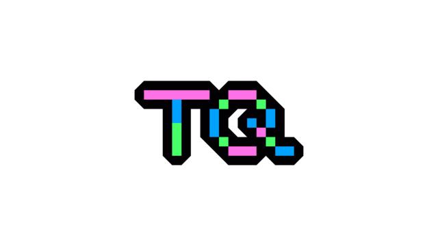 TOYOTA CONIQ | Brand Logo Motion