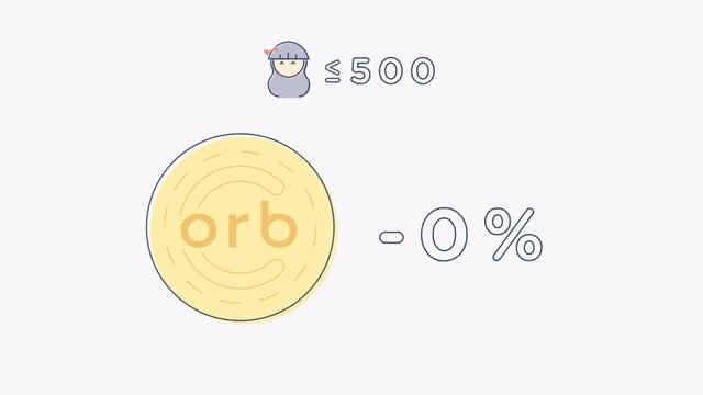 仮想通貨が作れるプラットフォーム「SmartCoin」サービス紹介動画