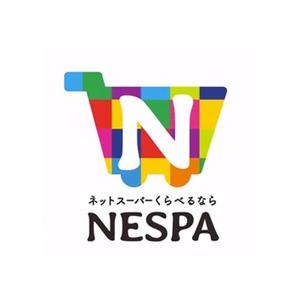 Square nespa logo