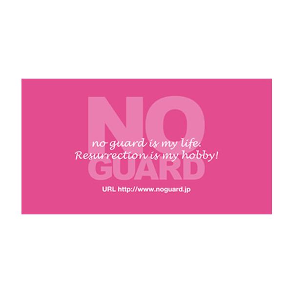 Noguard logo