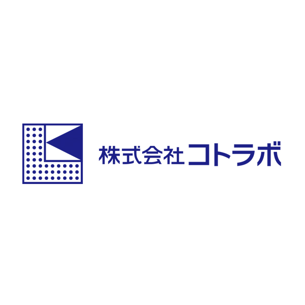 Kotolabo logo