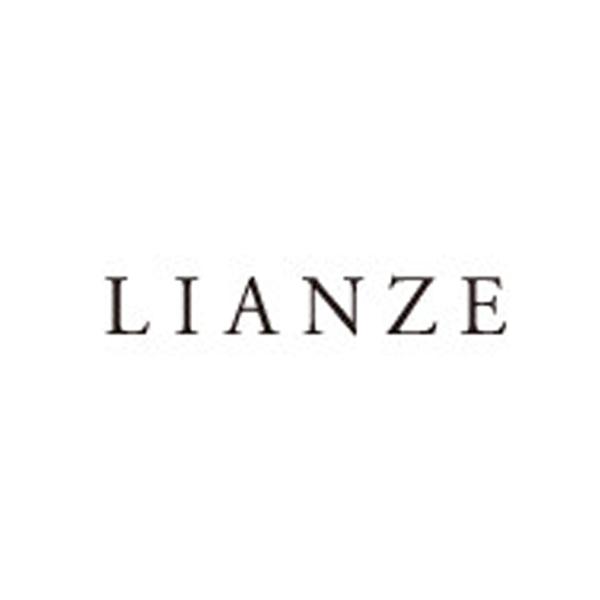 Lianze logo