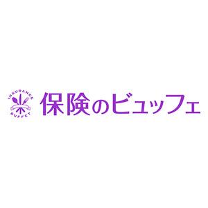 Square hoken logo