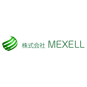 Square mexell logo