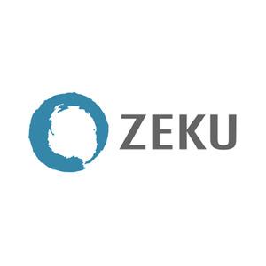 Square zeku logo