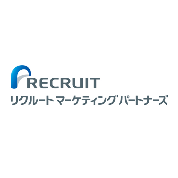 Recruitmarketing logo