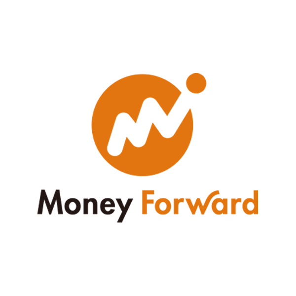 Moneyforward logo