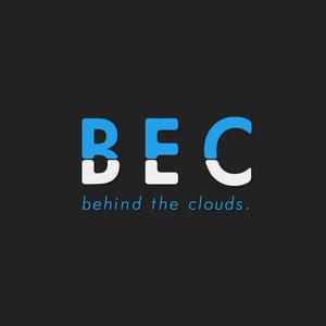 Square bec logo