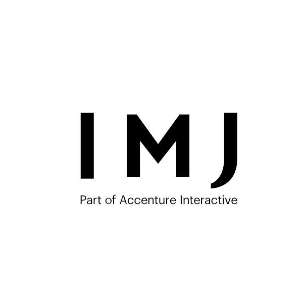 Imj logo