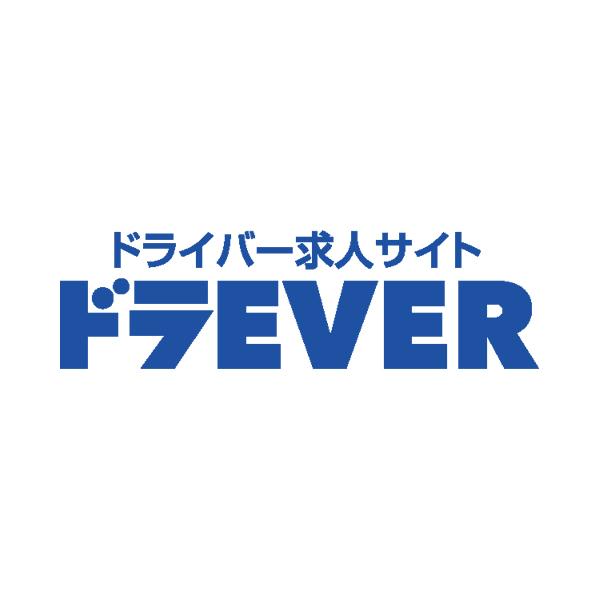 Doraever logo