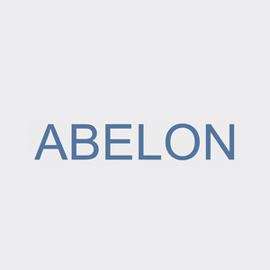 Square abelon logo