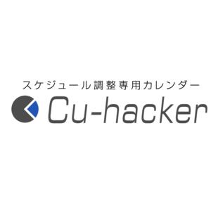 Square cu hacker r6.mp4.still009