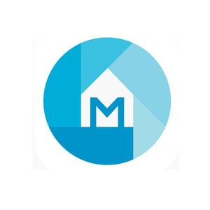 Square moge logo