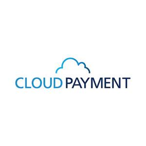 Square cloudpayment logo