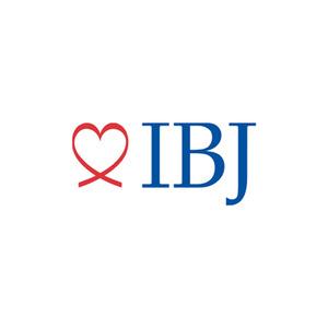 Square ibj logo