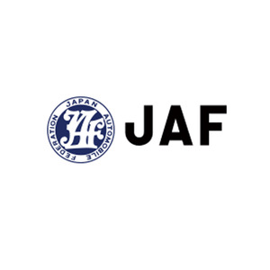 Square jaf logo
