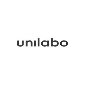 Square unilabo logo