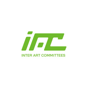 Square interart logo