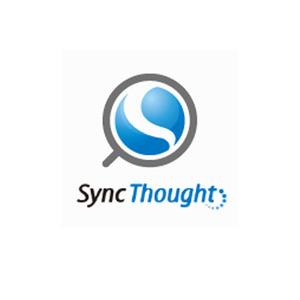Square sync logo
