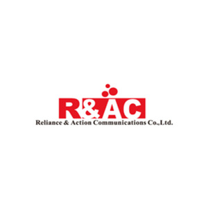 Square randac logo