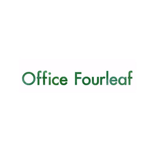 Square officefour logo