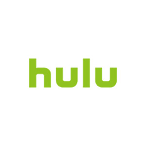 Square hulu logo
