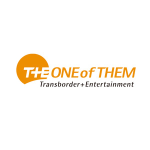 Square oneofthem logo