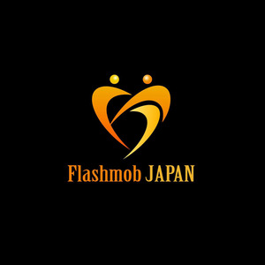 Square flashmob logo