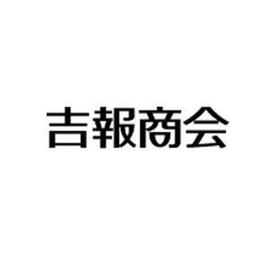 Square kippou logo