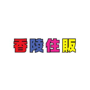 Square karyou logo