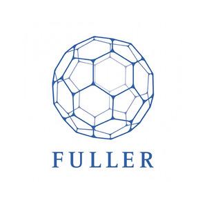 Square fuller logo