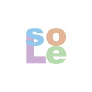 Square sorekara logo