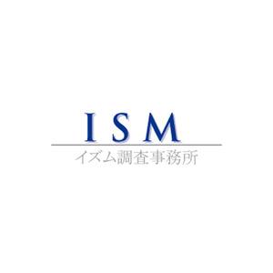 Square ism logo