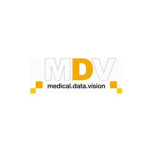 Square mdv logo