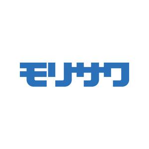 Square morisawa logo