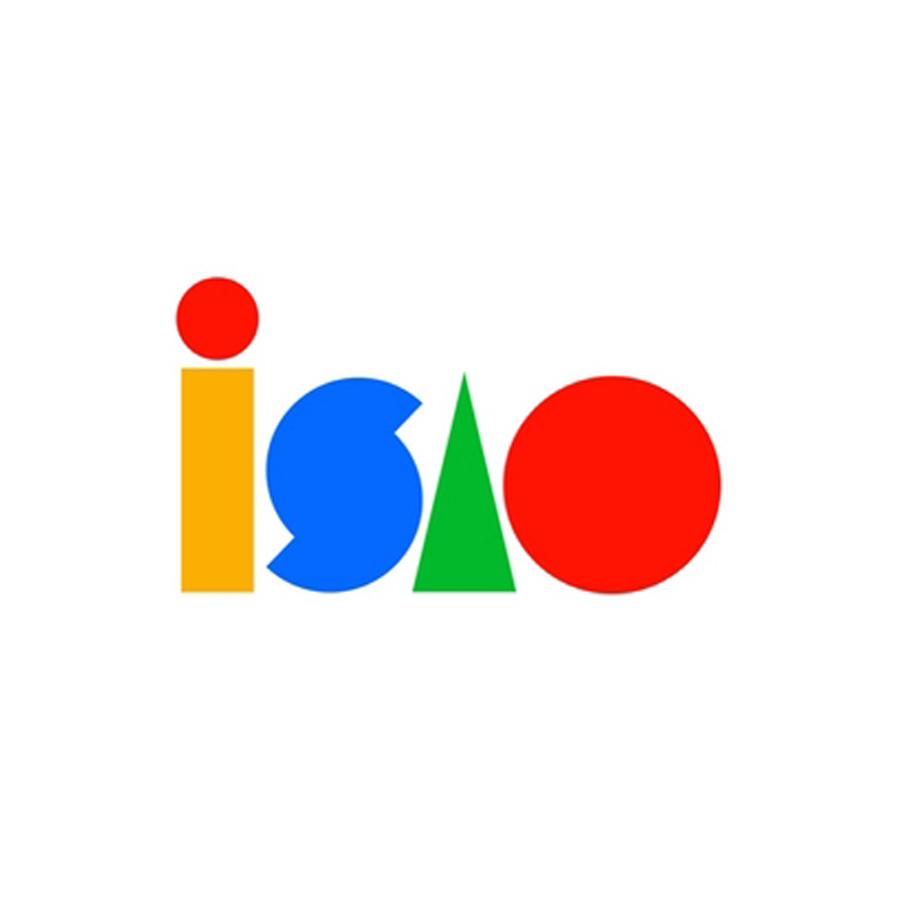 Isao logo