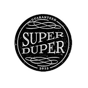 Square superduper