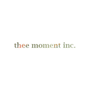 Square thee logo