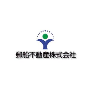 Square yusen logo