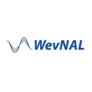 Square wevnal logo