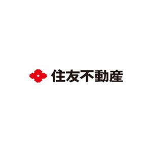 Square sumihu logo