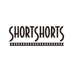 Square shortshorts logo