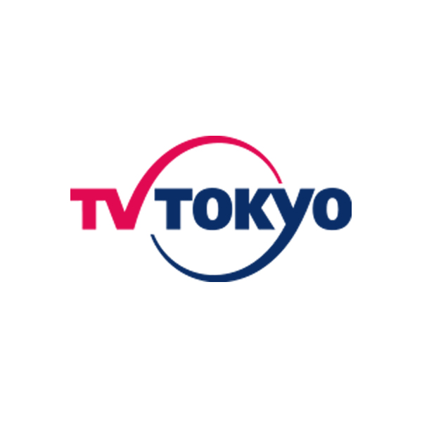 Tvtokyo logo