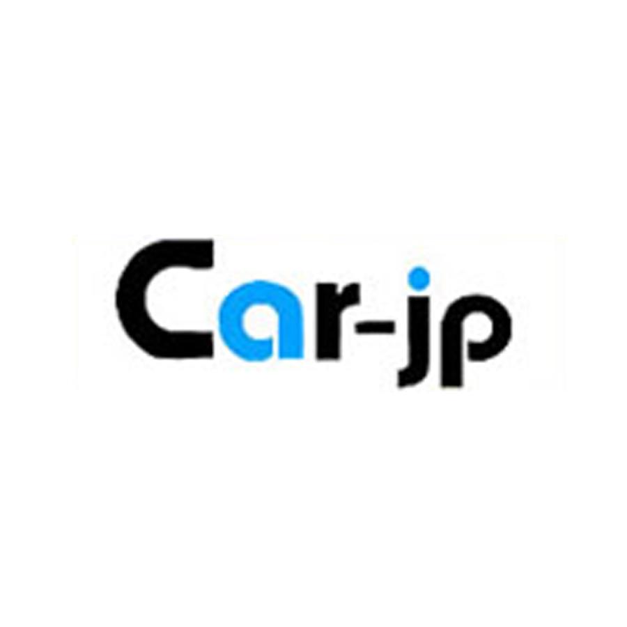 Car jp logo