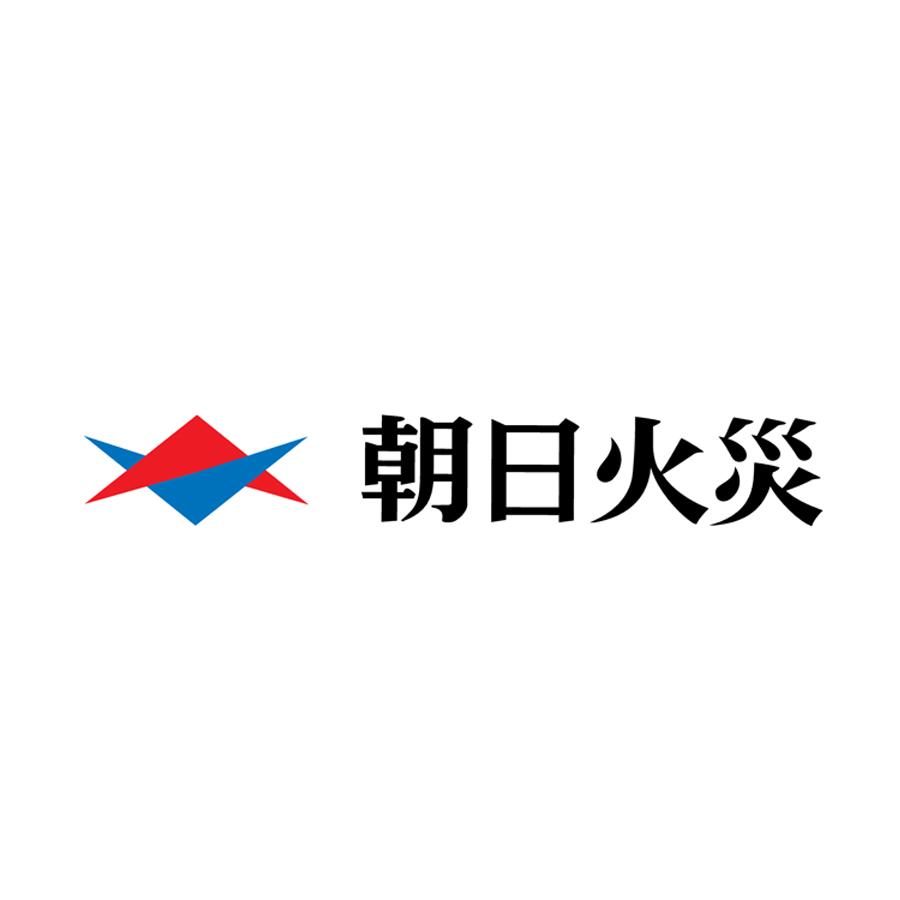 Asahikasai logo